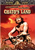 Escort Reviews - Chato's Land