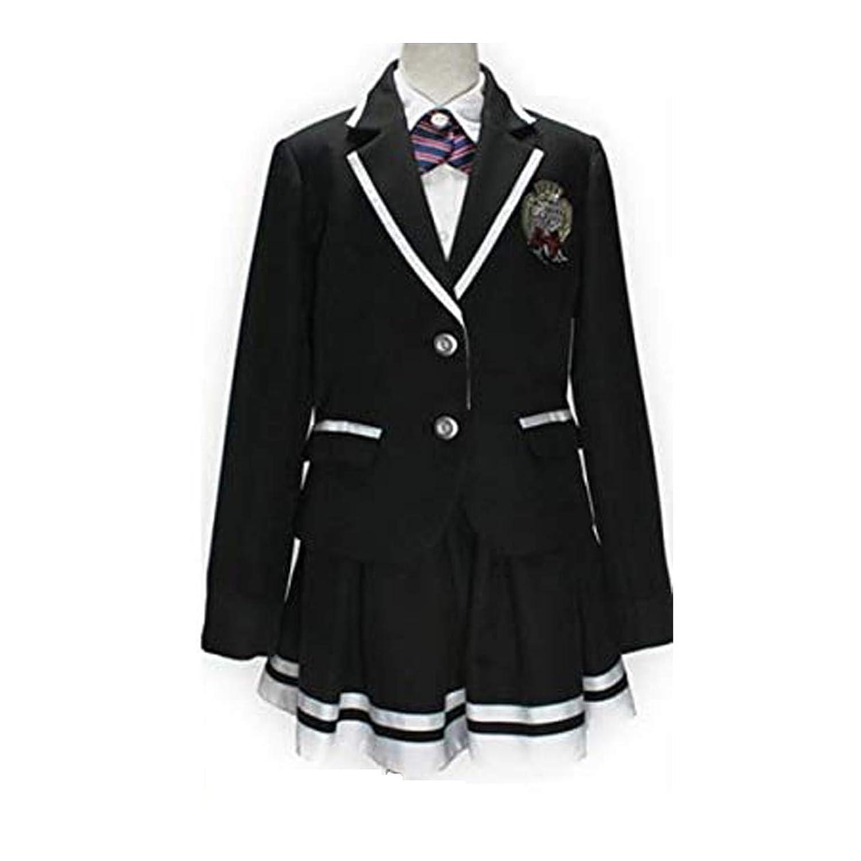 [ヒロミチナカノ] フォーマル 卒業式スーツ 363206053 女の子 フォーマルスーツ