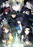 劇場版 魔法科高校の劣等生 星を呼ぶ少女(通常版)[DVD]