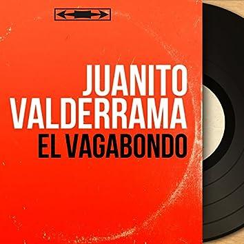 El Vagabondo (Mono Version)