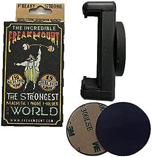Best arkon motorcycle phone mount Reviews