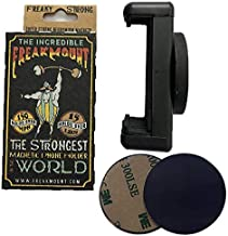 Best motorcycle phone mount magnetic Reviews