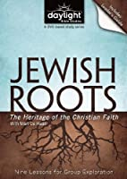 Jewish Roots - DayLight Bible Studies DVD & Leader's Guide