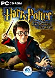 Harry Potter and the Chamber of Secrets (PC CD) [Edizione: Regno Unito]