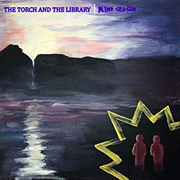 The Torch and the Library