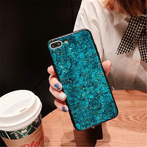 Plaid iPhone Epoxy funda de teléfono móvil para Apple creativo silicona funda protectora accesorios digitales (solo incluye funda para teléfono móvil)