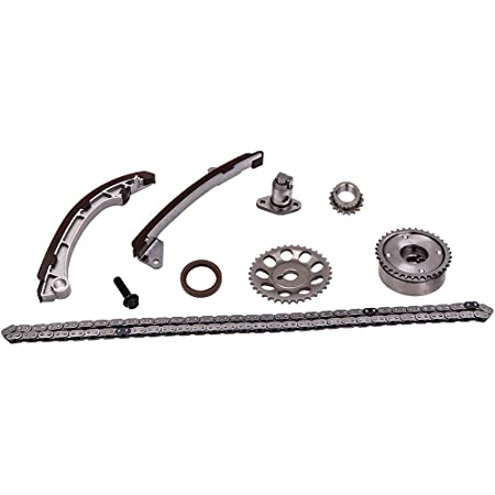 05-06 for Toyota Corolla XRS 03-06 for Pontiac Vibe GT 1.8L DOHC ...