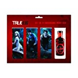 SD toys - True Blood T