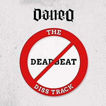 The Deadbeat Diss Track