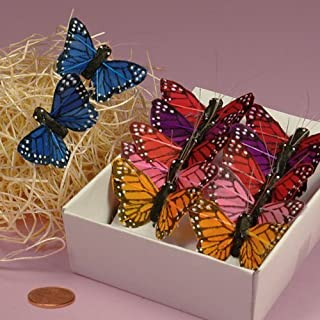 Best craft of butterfly Reviews