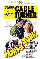 Honky Tonk [DVD] [Import]