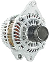 Remy 94718 New Premium Alternator