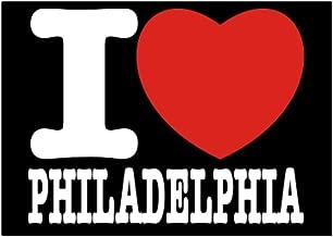 Best love philadelphia font Reviews