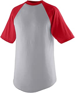 Augusta Sportswear womens 424