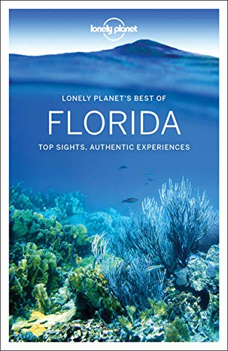 Best of Florida (Best of Guides)
