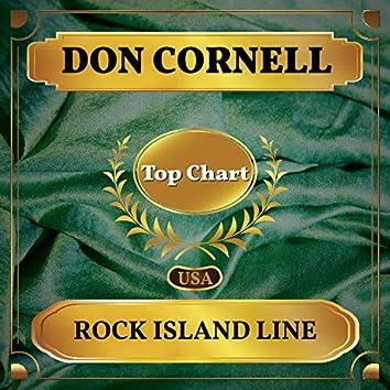 Rock Island Line (Billboard Hot 100 - No 59)
