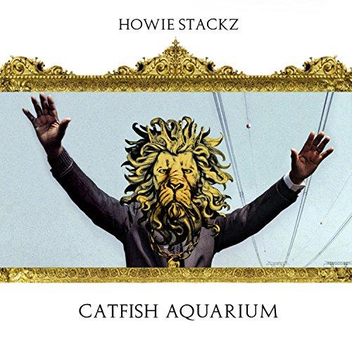 Catfish Aquarium [Explicit]