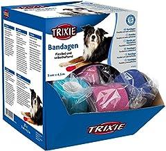 Trixie bandages, zelfklevend, 27 stuks