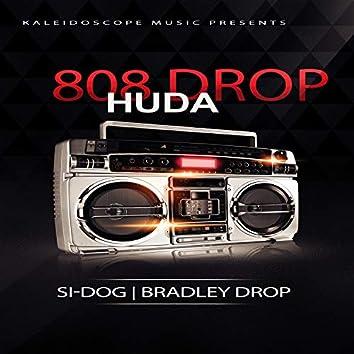 808 Drop