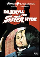 Best doctor jekyll and sister hyde Reviews