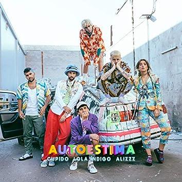 Autoestima (Remix)