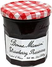 Best bonne maman packaging Reviews