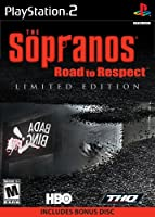 Sopranos / Game
