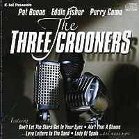 Three Crooners
