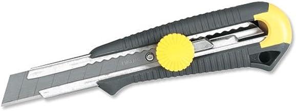 ادوات متعددة الاستخدام من شركة ستانلي