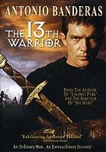 Best centurion dvd player Reviews