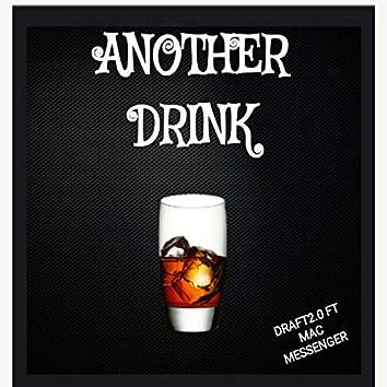 ANOTHER DRINK (feat. Mac Messenger) (STUDI)