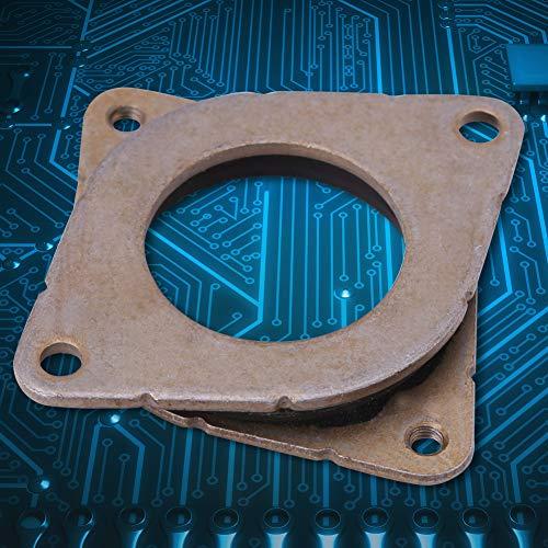 Motorschwingungsdämpfer, 5 x NEMA 17 Motorschwingungsdämpfer für CNC-3D-Drucker-Schrittmotor-Stoßdämpfer