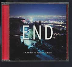 END - A Means to an End - The Music of Joy Division