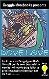 Dove Love (English Edition)