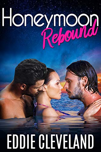 Honeymoon Rebound by [Eddie Cleveland]