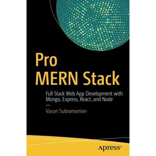 Full Stack Development Amazon Com