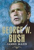 George W. Bush (American Presidents)