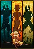 大人のための番号キットによる漫画TVDIY 5Dダイヤモンド絵画、家の壁の装飾のためのフルドリルダイヤモンド絵画刺繡写真アートクラフト