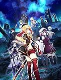 戦×恋3 BD[Blu-ray/ブルーレイ]