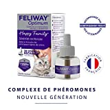 Zoom IMG-2 feliway antistress optimum per gatti