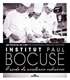 Institut Paul Bocuse: Escola de excelência culinária