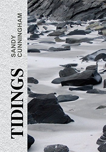 Tidings (English Edition)