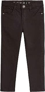 Esprit Stretch Dark Denim Jeans
