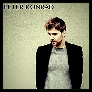 Peter Konrad