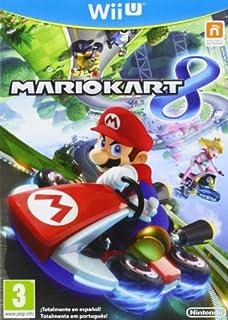 Mario Kart 8 (B00DD0AEXC) | Amazon price tracker / tracking, Amazon price history charts, Amazon price watches, Amazon price drop alerts