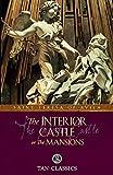 The Interior Castle: TAN Classic (Tan Classics)