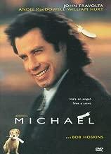 Michael Snap Case