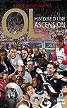 Olympique Lyonnais : Histoire d'une ascension par Danet