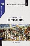 Libro de los Hechos (Spanish Edition)