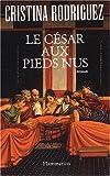Le César aux pieds nus